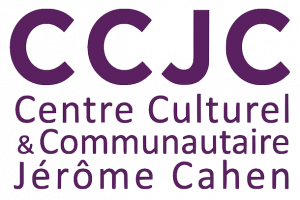 cropped-NEW-logo-CCJC-neuilly-2021.png